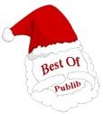Best of Publib Christmas