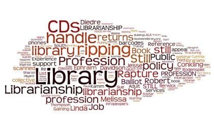 Publib Topics May 2011