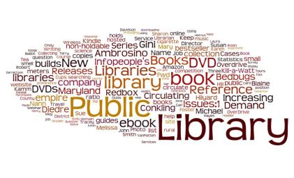 Publib Topics September 2011