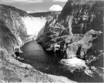Boulder Dam